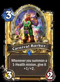 Carnival Barker(388989) Gold.png