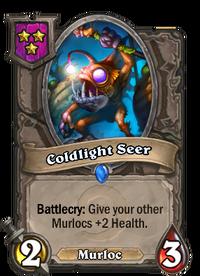Coldlight Seer(BG).png