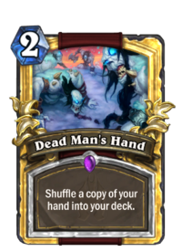 Dead Man's Hand(62842) Gold.png