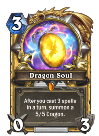 Dragon Soul(73322) Gold.png