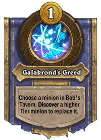 Galakrond's Greed(185025).png