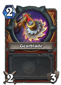 Gearblade(89950).png