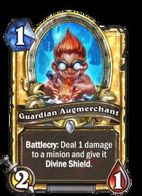 Guardian Augmerchant(210786) Gold.png
