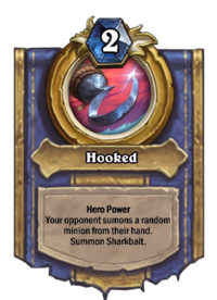 Hooked(184793) Gold.png