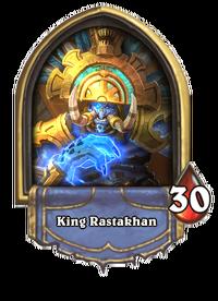 King Rastakhan(53237).png