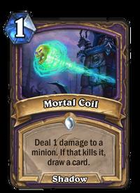 Mortal Coil(475028).png