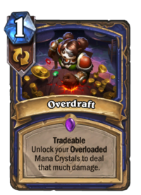 Overdraft(64773).png
