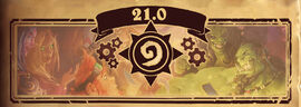 Patch banner - Patch 21.0.0.jpg