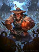 Pumpkin Peasant full.jpg