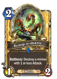 Scorp-o-matic(77014) Gold.png