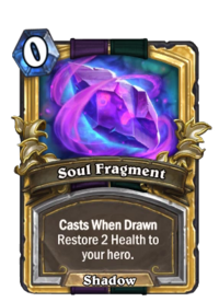 Soul Fragment(330067) Gold.png