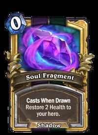 Soul Fragment(330067) Gold.png