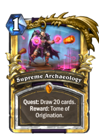 Supreme Archaeology(90697) Gold.png