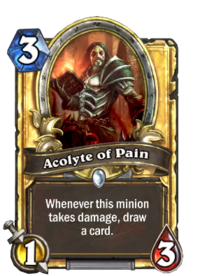Acolyte of Pain(464796) Gold.png