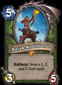Barak Kodobane(487636).png
