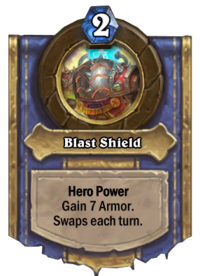 Blast Shield(89832).png
