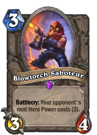 Blowtorch Saboteur(151378).png