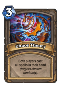 Chaos Theory(368878).png
