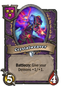 Crystalweaver(BG).png