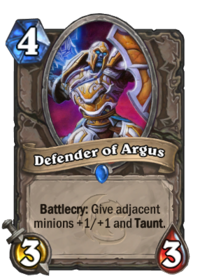 Defender of Argus(475022).png