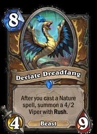 Deviate Dreadfang(63502).png