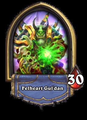 Felheart Gul'dan(389184).png