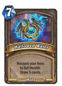 Hallowed Water(89582).png