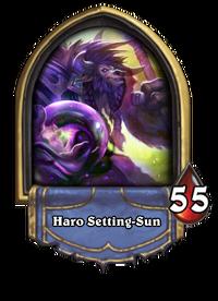 Haro Setting-Sun(91428).png