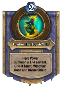 Lord of the South Wind(92714).png