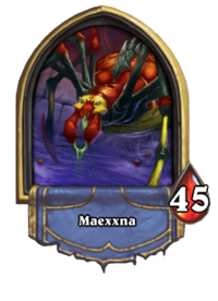 Maexxna(7832) Gold.png