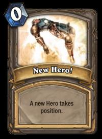 New Hero!(63200).png