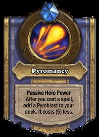 Pyromancy(211422).png