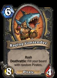 Raging Contender(90422).png