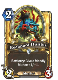 Rockpool Hunter(55574) Gold.png