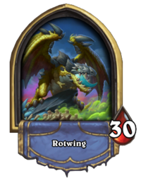 Rotwing(339814).png