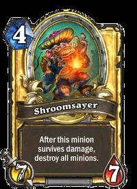 Shroomsayer(77164) Gold.png