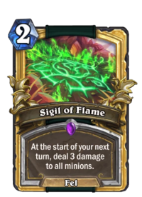 Sigil of Flame(487637) Gold.png