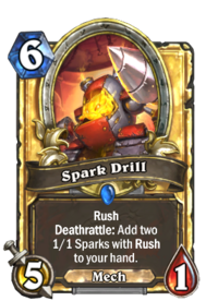 Spark Drill(89928) Gold.png