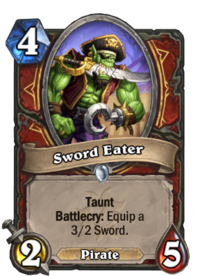 Sword Eater(389028).png