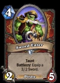 Sword Eater(389028).png
