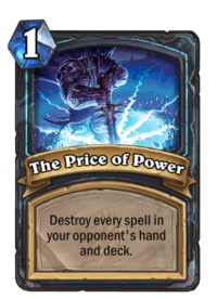 The Price of Power(63165).png
