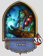Thrall(fr).png