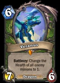 Veranus(151332).png