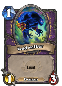 Voidwalker(464690).png