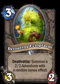 Devouring Ectoplasm(63400).png