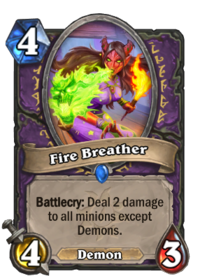 Fire Breather(388948).png
