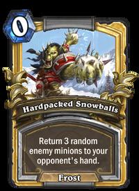 Hardpacked Snowballs(27518) Gold.png