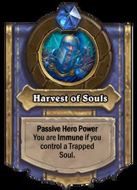 Harvest of Souls(63168).png