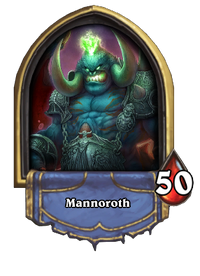 Mannoroth(464567).png