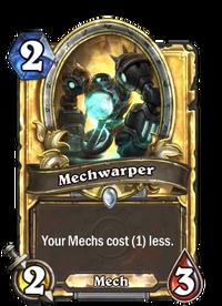 Mechwarper(12188) Gold.png